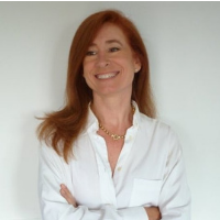 Marta Pérez Dorao
