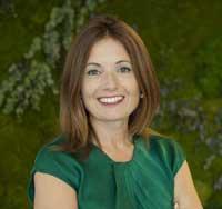 Doris Casares