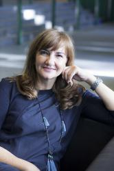 Emma Marín