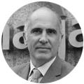Javier Perera de Gregorio