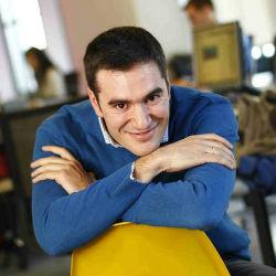 """""""Todos incluidos"""" de Fundación Telefónica: """"Cualificar para impulsar la empleabilidad de los jóvenes""""."""