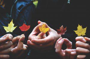comunicación responsable, diversidad, inclusión, lenguaje inclusivo