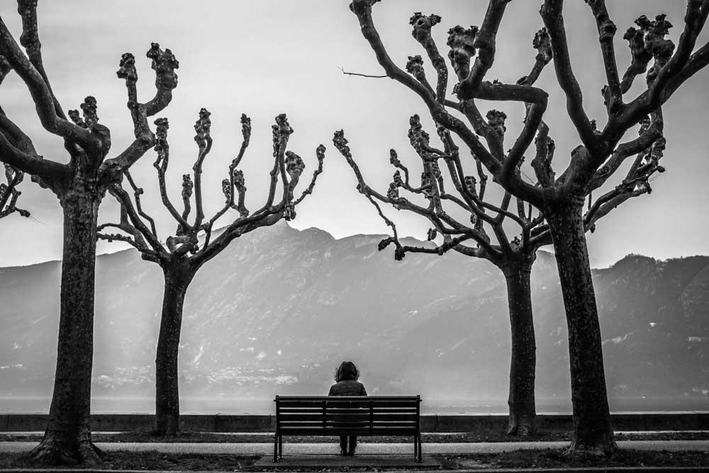 costes oportunidades soledad
