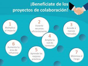 proyectos_de_colaboracion