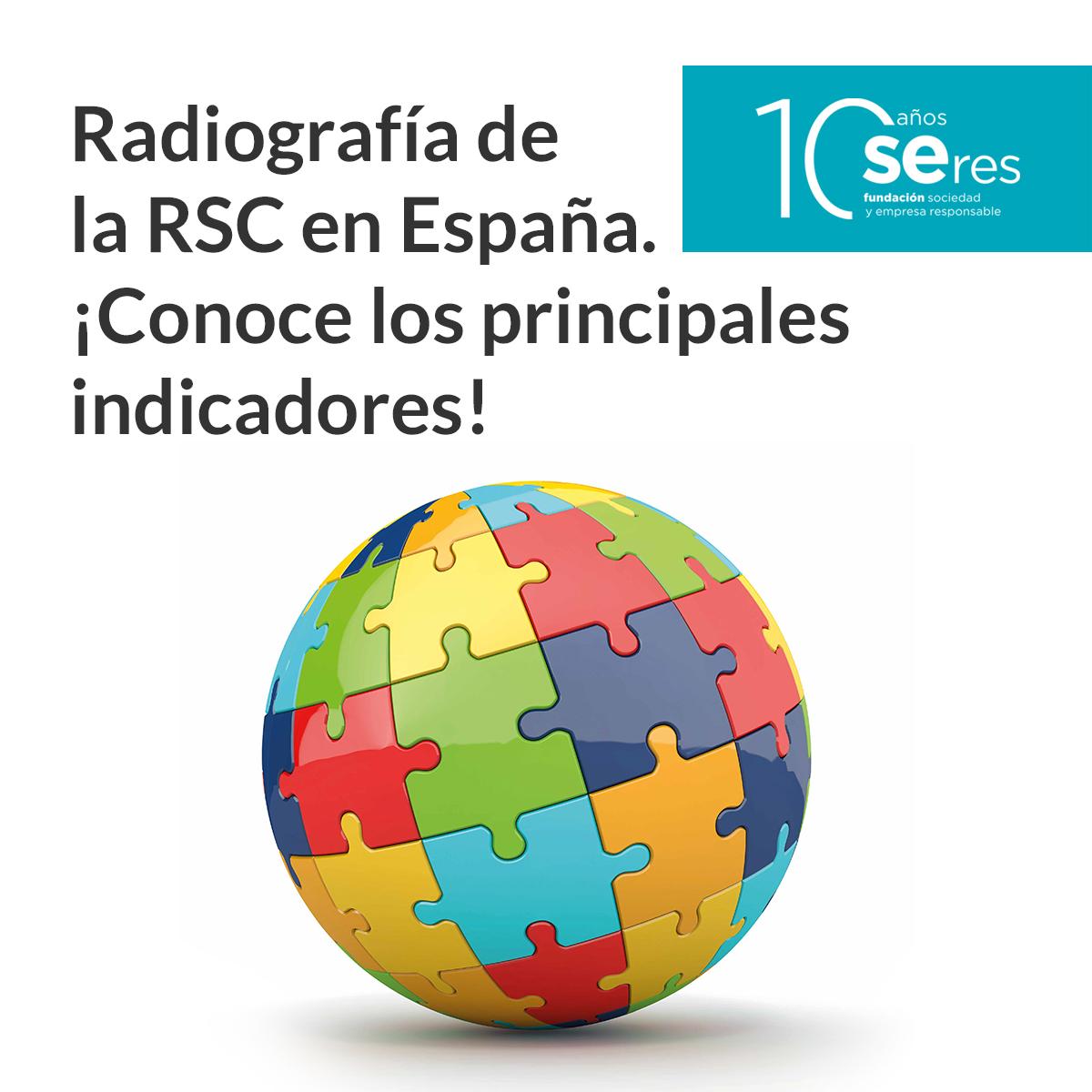proyectos de RSC
