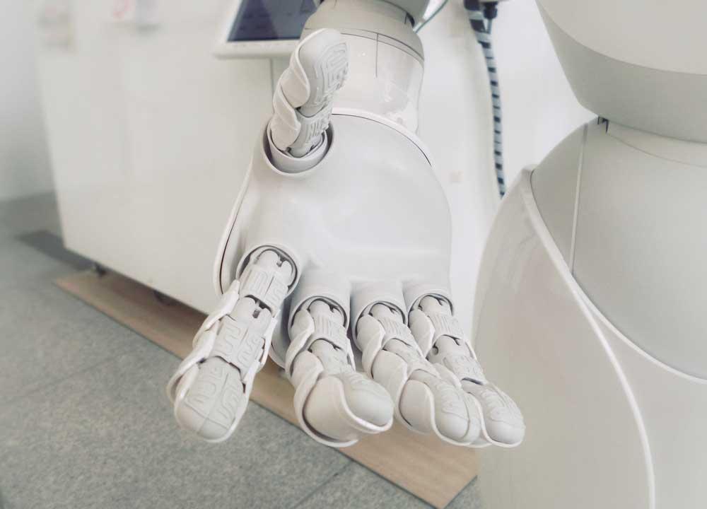 Inteligencia Artificial responsable e inclusiva