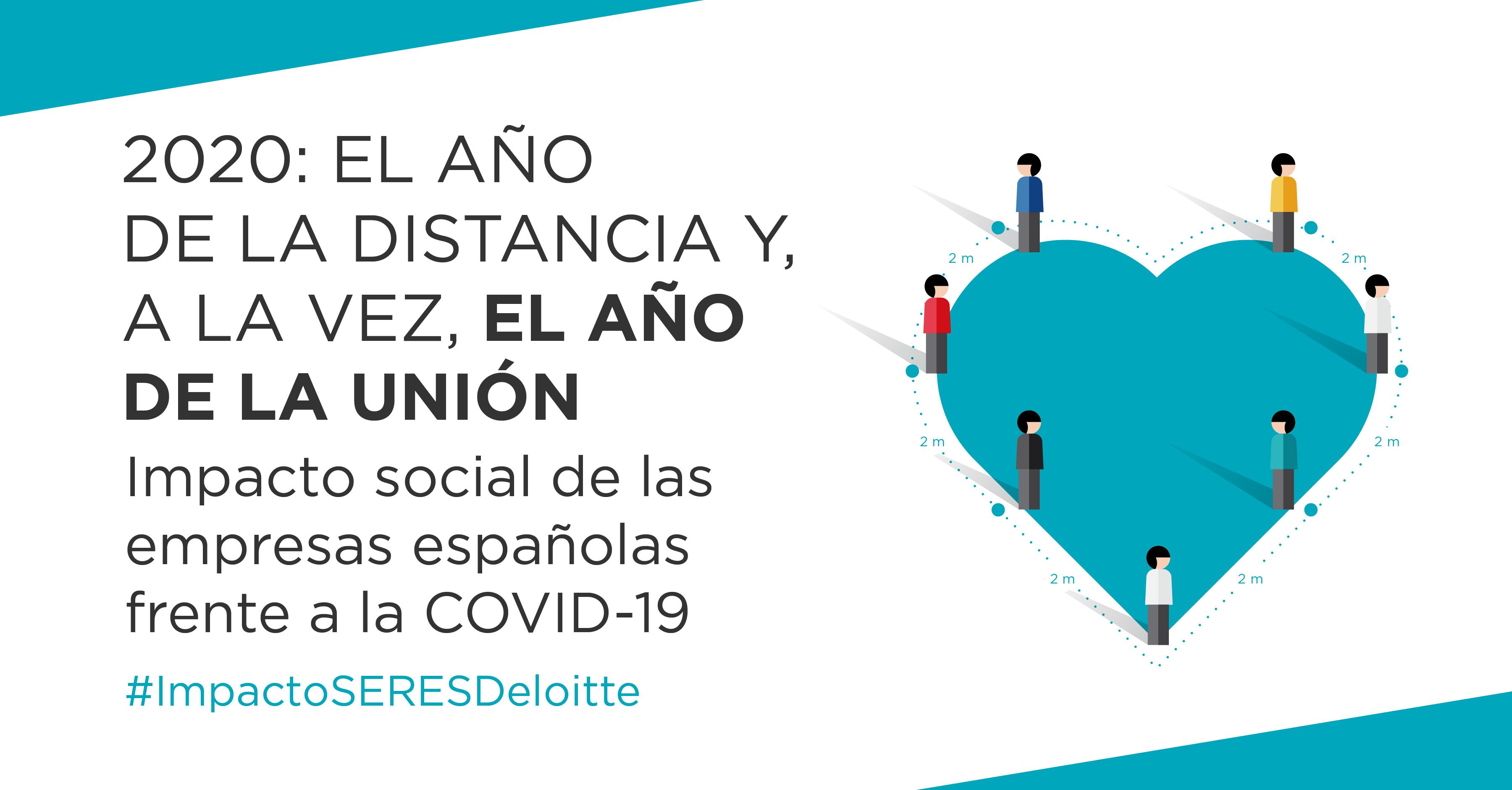 colaboracion empresarial ante la COVID 19