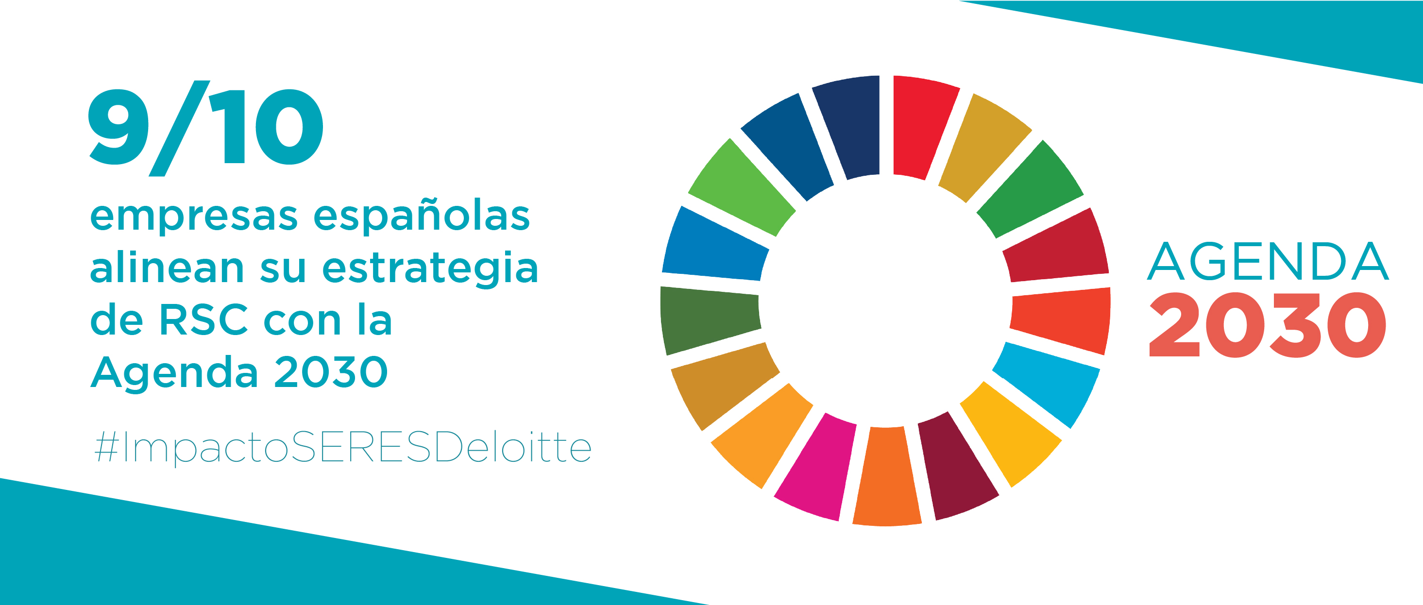 impacto covid en ODS