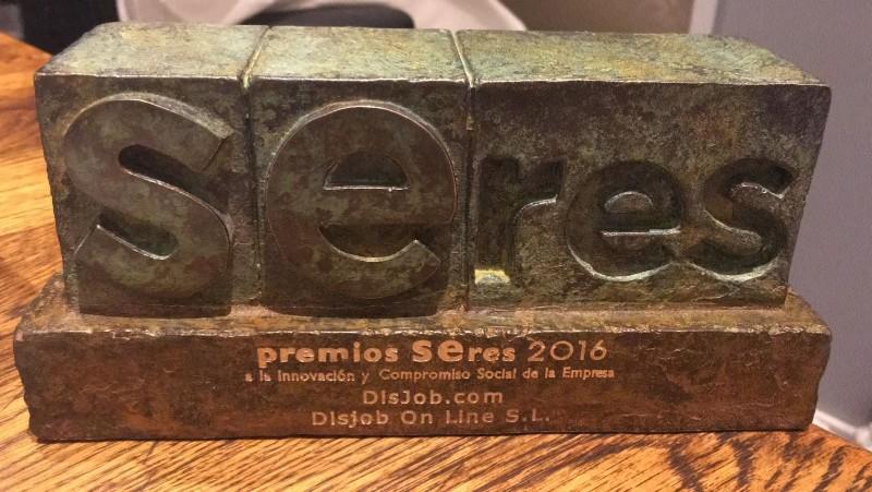 Los proyectos más comprometidos socialmente e innovadores serán reconocidos en la duodécima edición de los Premios SERES tras la reunión del jurado