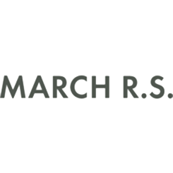 March Risk Solutions