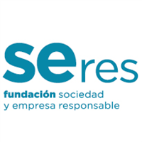 Fundación SERES Sociedad y Empresa Responsable