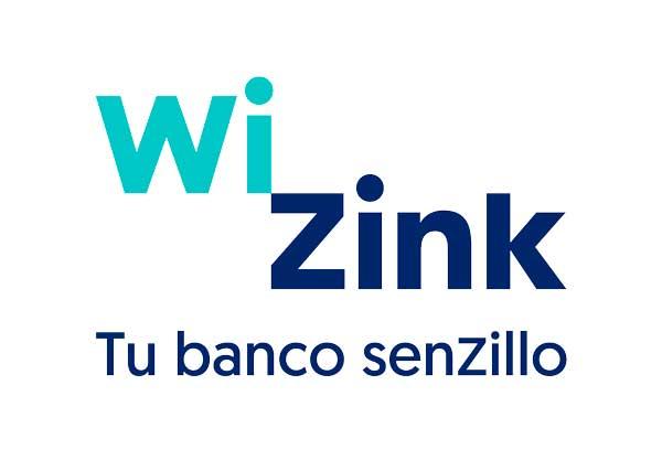 WiZink Bank