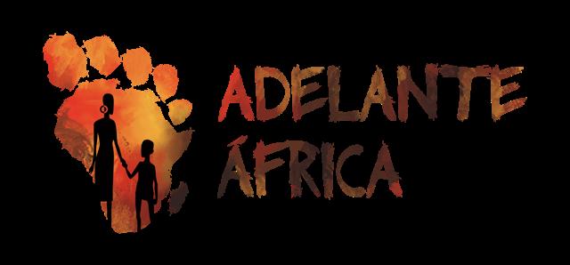 Adelante África