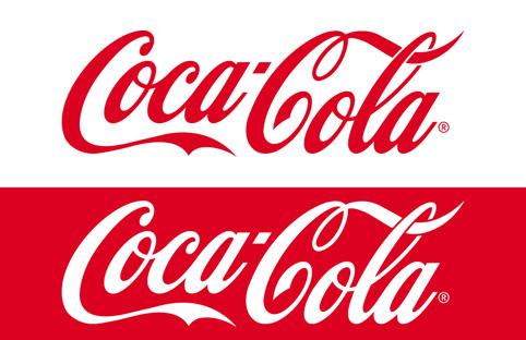 Coca-Cola España