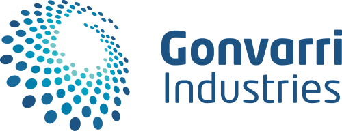 Gonvarri Steel Industries