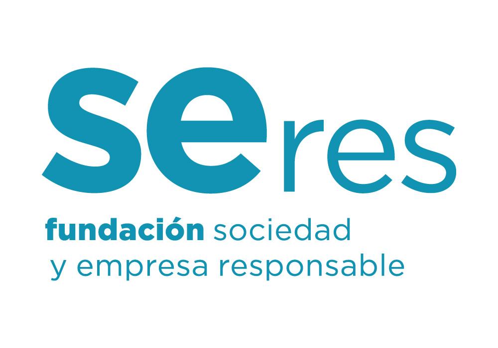 Ciclo de conferencias ESADE - SERES