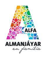 ASOCIACIÓN ALMANJÁYAR EN FAMILIA (ALFA)