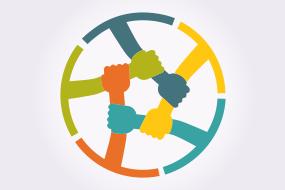 Infografía Ley de Voluntariado, implicaciones para las empresas. Aproximaciones a la LEY
