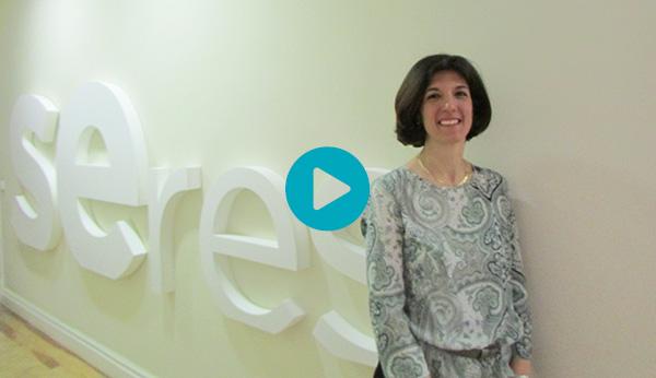 Entrevista a Elena Arroyo, Responsable de Voluntariado en BBVA España