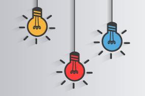 Parte II. El innovador modelo de negocio social de Action Tank