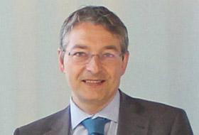 Bankia: comunicación Interna y RSE con alineación estratégica.
