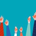 El voluntariado corporativo, la atracción de talento y el propósito de las empresas