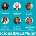 Día Internacional de la mujer, el camino hacia la igualdad en las empresas españolas