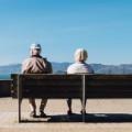 El cuidado de los mayores: un reto social y empresarial