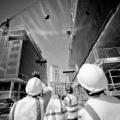 Cómo la RSC aporta a la generación de empleo en España