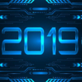 A 2019 Forecast for Data-Driven Business: From AI to Ethics