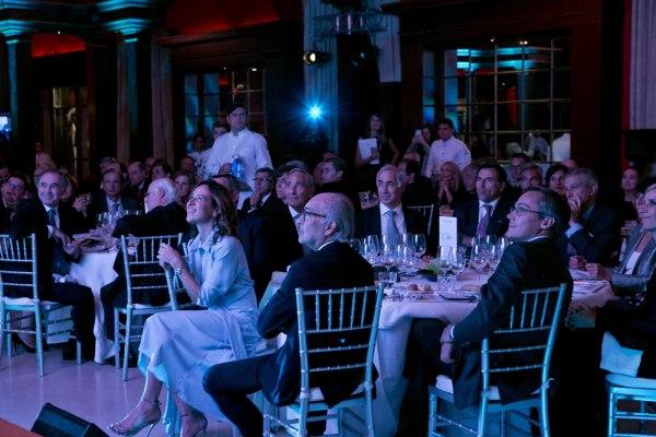 Celebración 10º aniversario SERES y Premios SERES 2019