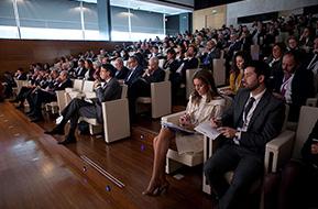 Nuevos retos para el CEO. ¿Cómo integrar competitividad y sostenibilidad en la empresa responsable?