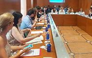 Retos y oportunidades de integrar los ODS en la estrategia empresarial