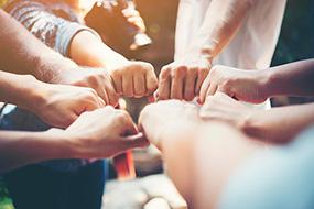 La diversidad como ventaja competitiva para tu empresa