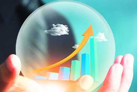 La inversión en RSC supera los 400 millones de euros