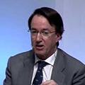 Mauricio González- Gordon, Presidente de González Byass en #Retos CEO