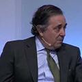 #RetosCEO con Jacobo González-Robatto, Presidente de Nueva Pescanova