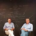 Entrevista de Jordi Jaumà a Ricardo Oteros, CEO de SUPRACAFÉ