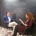 Entrevista May López, Responsable de RSC en SEUR