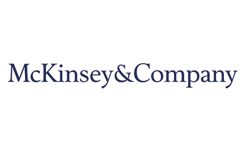 McKinsey&Company - Generation Spain
