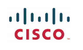 CISCO SYSTEM - Cisco Networking Academy (CNA)