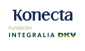 Konecta – Fundación Integralia DKV - 1ª Carrera en Contact Center en la Universidad de Pachacútec
