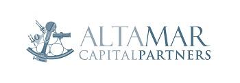 Grupo Altamar