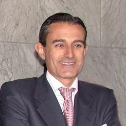 Asís Martín de Cabiedes