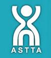 Asociación Andaluza Síndrome de Tourette y Trastornos Asociados