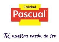 Corporación Pascual