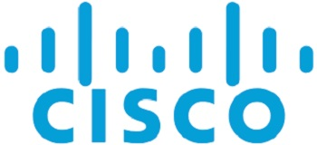 Cisco Systems España