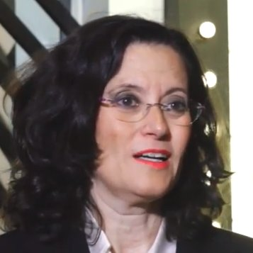 Ester Uriol