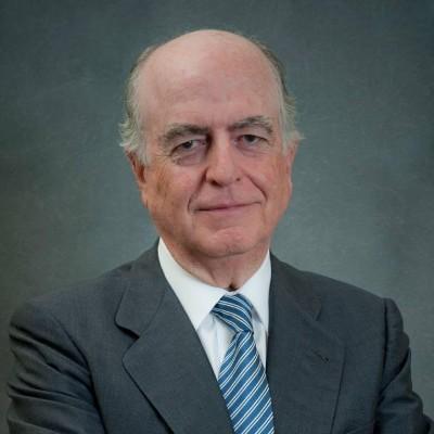Felipe Oriol