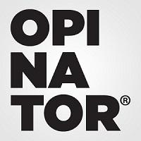 Opinator